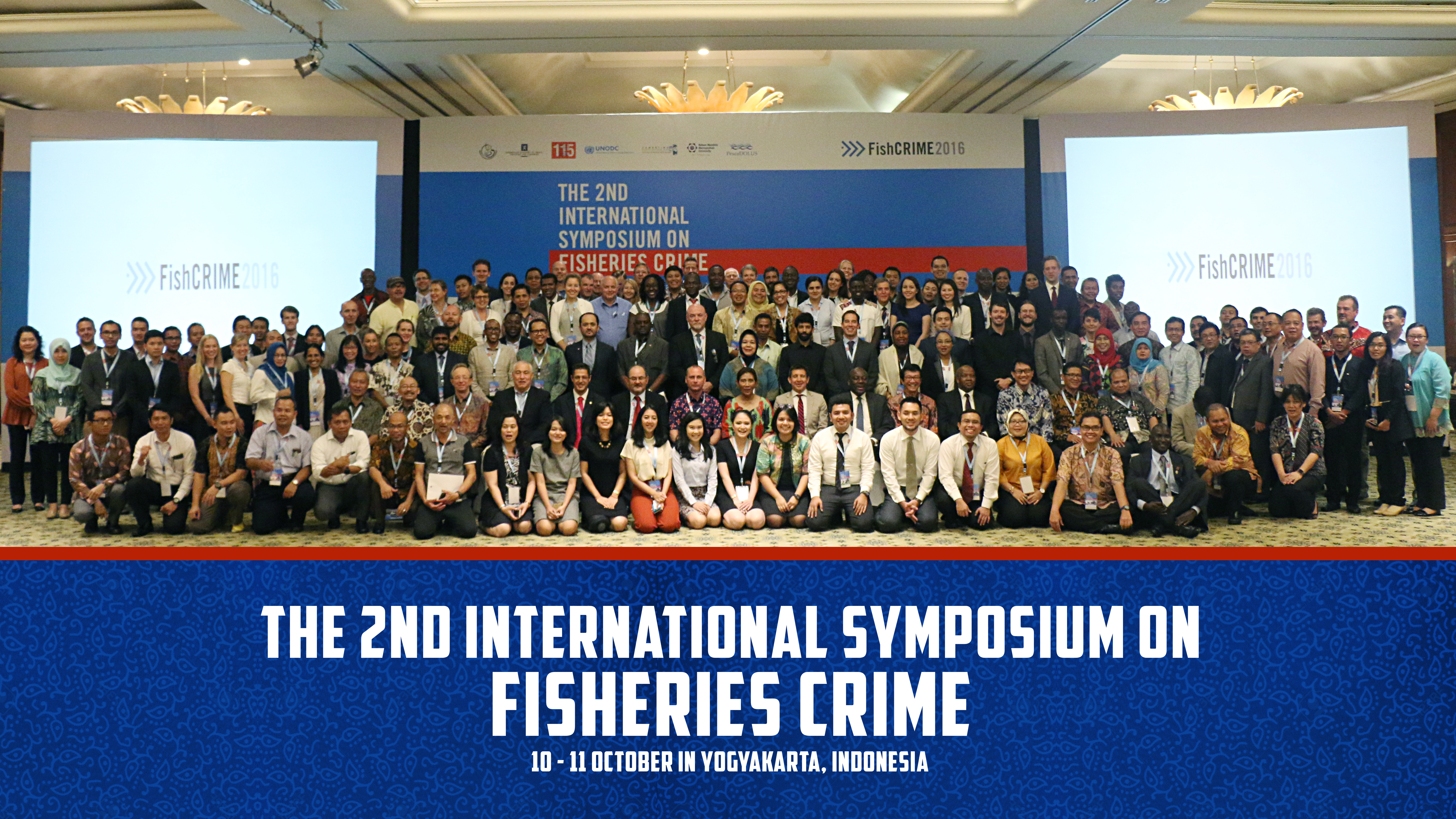 fisheries-crime
