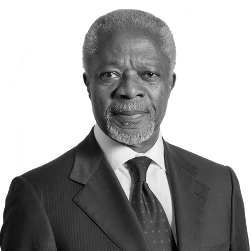 Kofi-Annan-2017