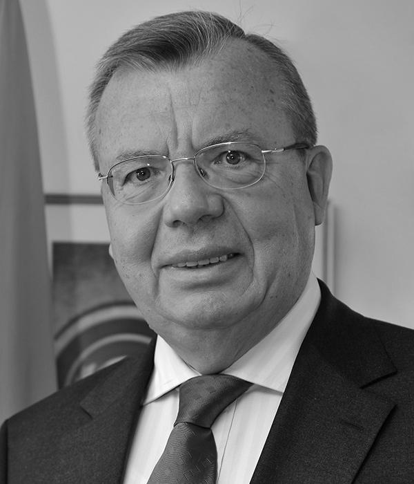 Yury-Fedotov