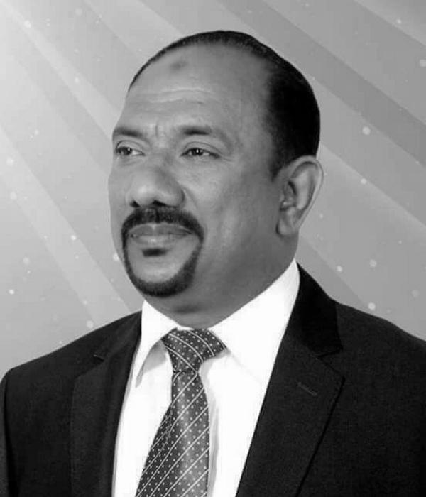 Ameer-Ali