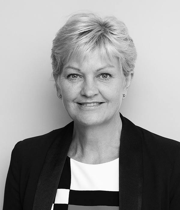 Eva-Kjer-Hansen