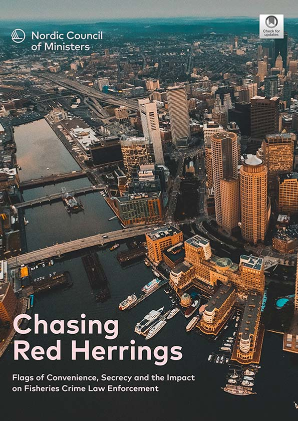 Chasing-Red-Herrings-Report