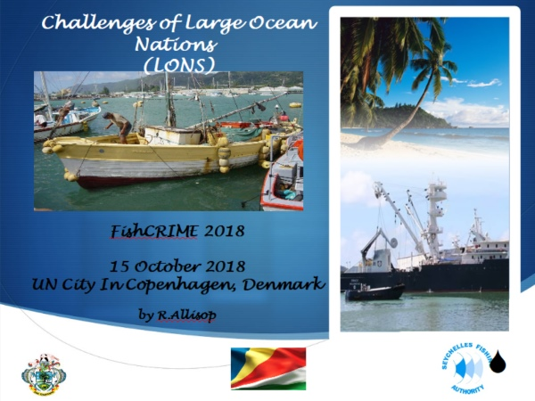 Challenges-Large-Ocean-Nations