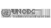 UNODC-g