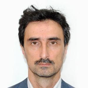 Giuseppe Sernia