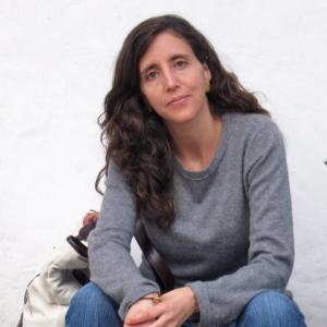 Dr. Inés Arroyo Quiroz