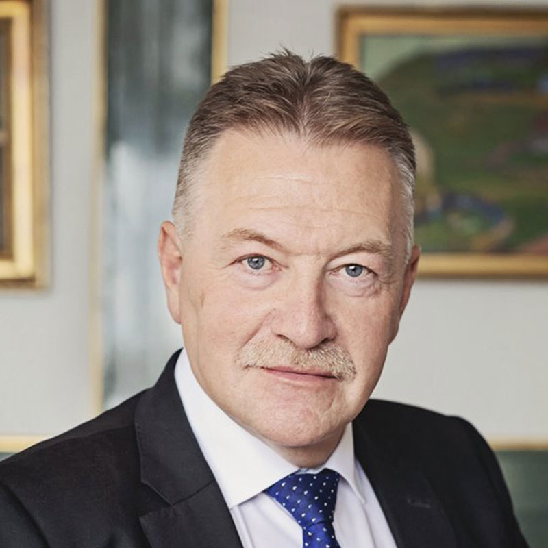 Jacob-Vestergaard