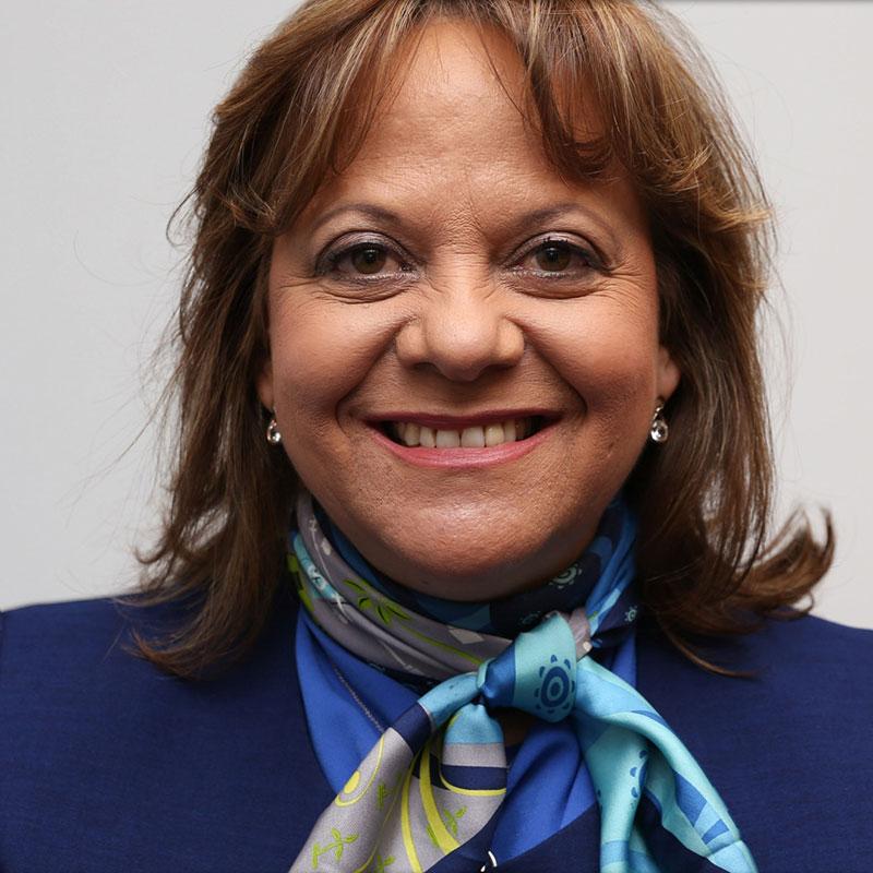 Martha-Delgado-Peralta