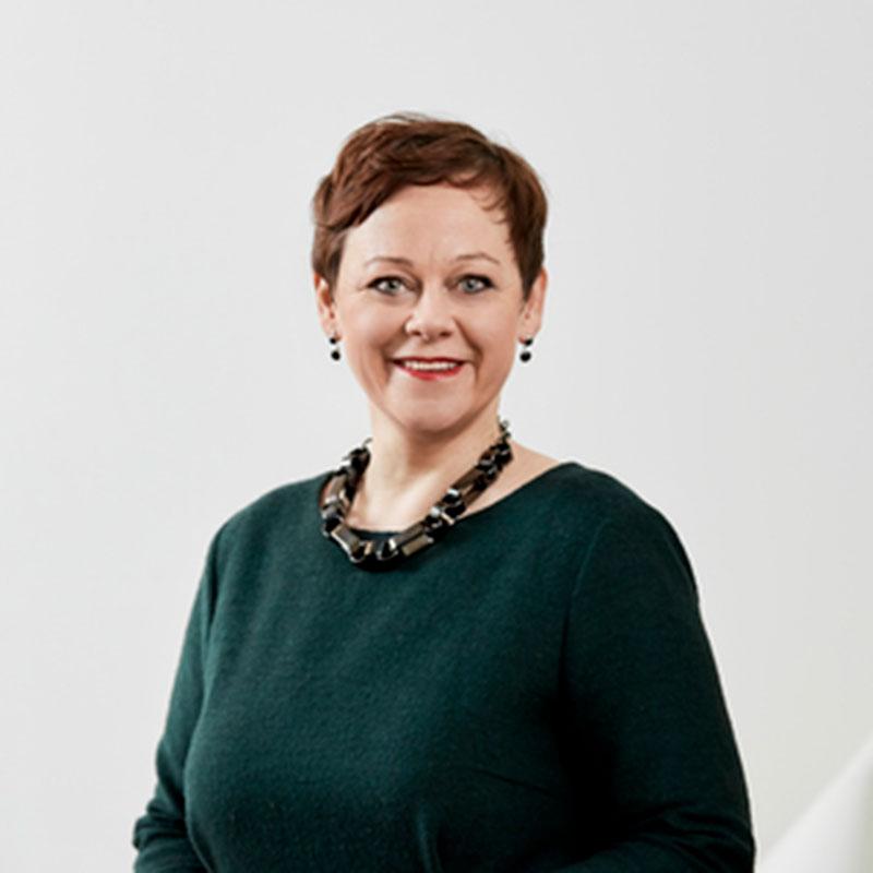 Paula-Lehtomaki