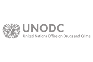 UNODC_logo_E_black