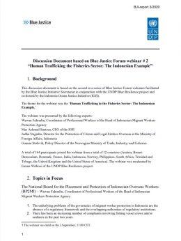 BJ-Forum-2-HT-final-report