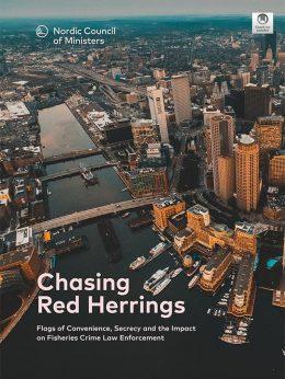 Chasing Red Herrings