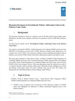Final-UNODC-webinar-report