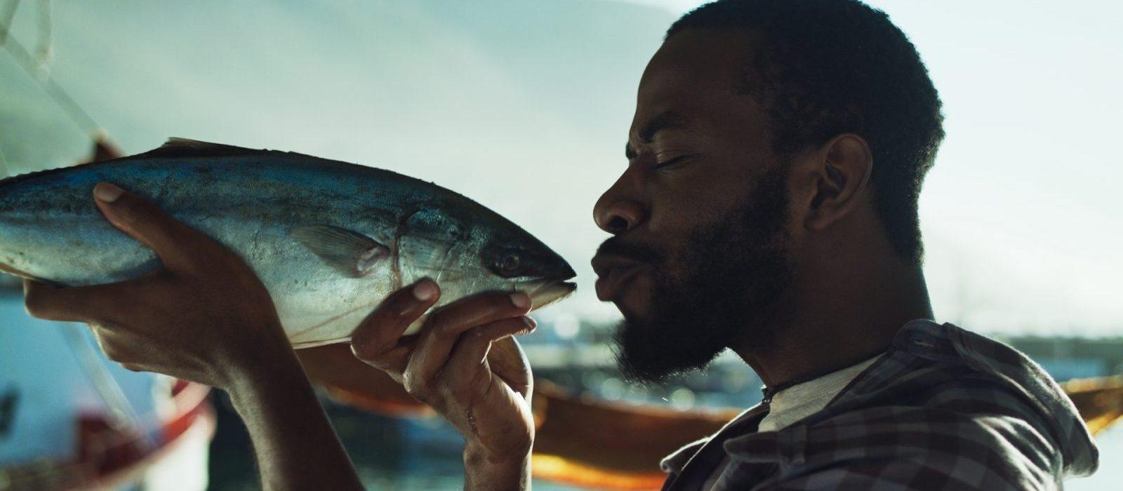 Whole Fish_1.9.3